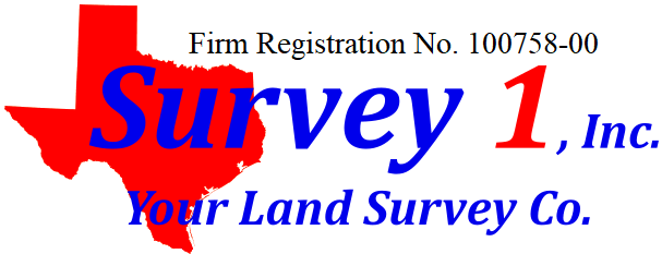 Your Land Survey Company