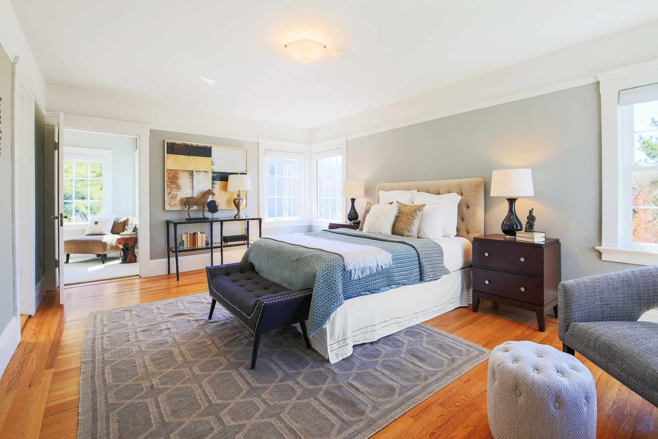 6 Revitalizing Bedroom Remodel Ideas Survey 1 Inc