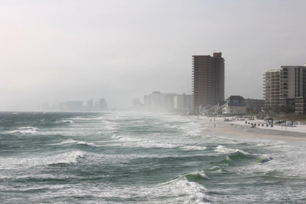 Hurricane hits landfall: learn how to prepare your house for a hurricane